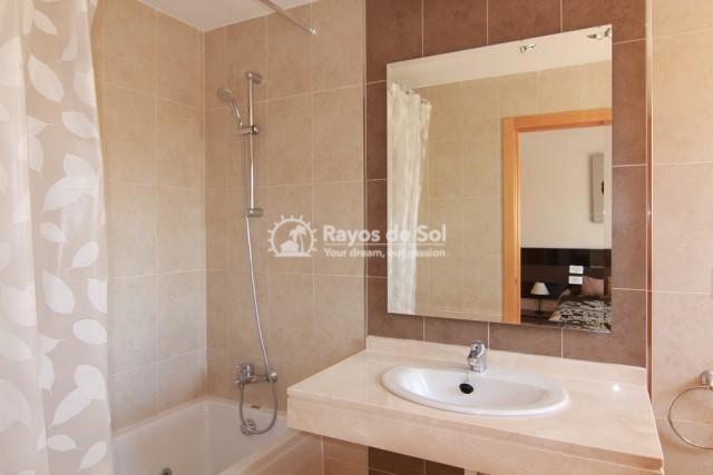 Apartment  in Calpe, Costa Blanca North (2714) - 6