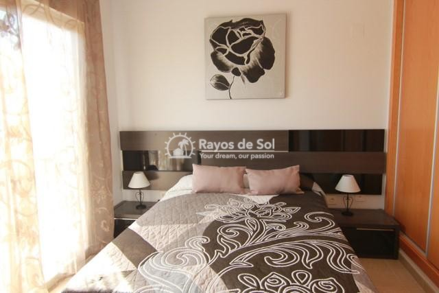 Apartment  in Calpe, Costa Blanca North (2714) - 5
