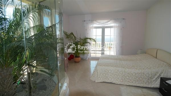 Villa  in Altea, Costa Blanca (2724) - 10