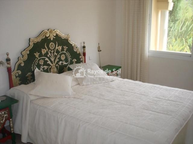 Villa  in Altea, Costa Blanca (2728) - 9