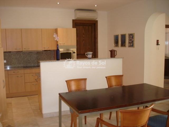 Villa  in Altea, Costa Blanca (2728) - 4