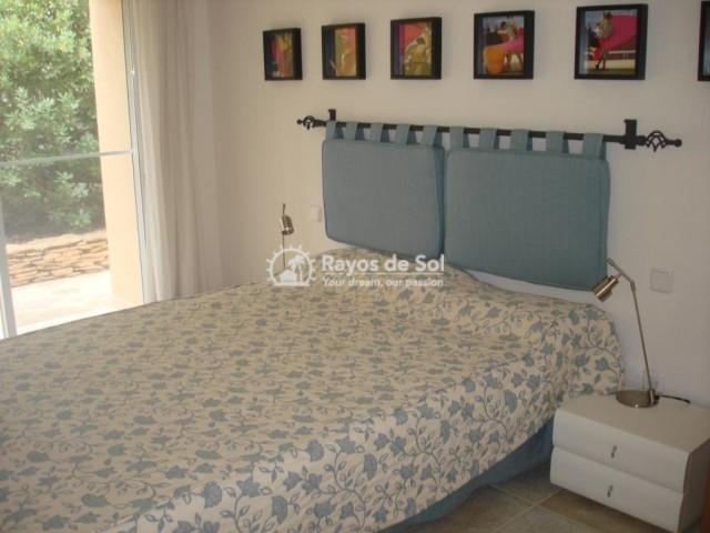 Villa  in Altea, Costa Blanca (2728) - 8