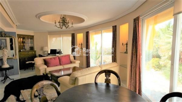 Villa  in Altea, Costa Blanca (2721) - 7