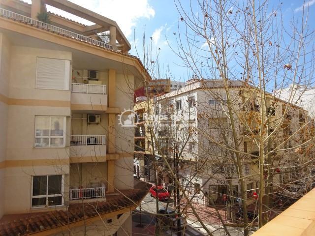 Apartment  in Calpe, Costa Blanca North (2703) - 3