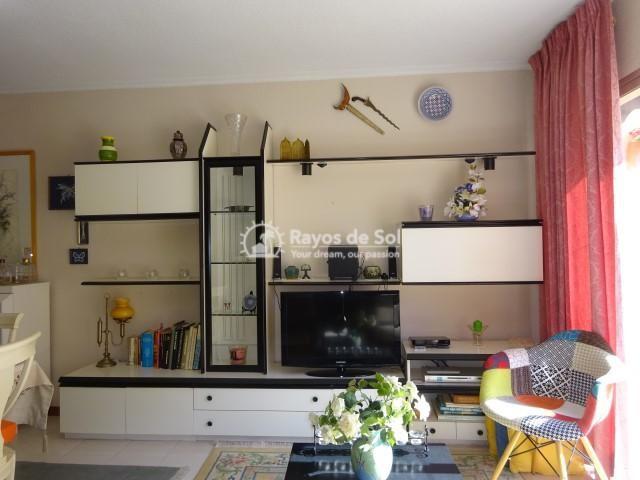 Apartment  in Calpe, Costa Blanca North (2703) - 5