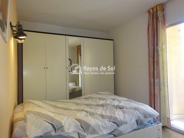 Apartment  in Calpe, Costa Blanca North (2703) - 10