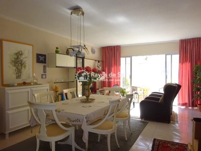 Apartment  in Calpe, Costa Blanca North (2703) - 2