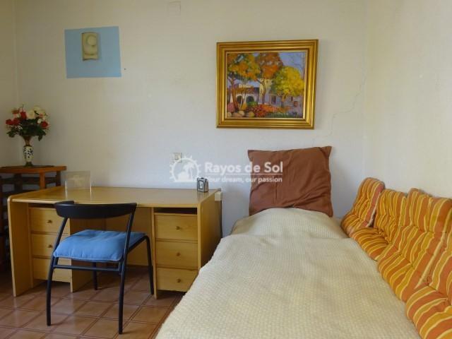Apartment  in Calpe, Costa Blanca North (2703) - 9
