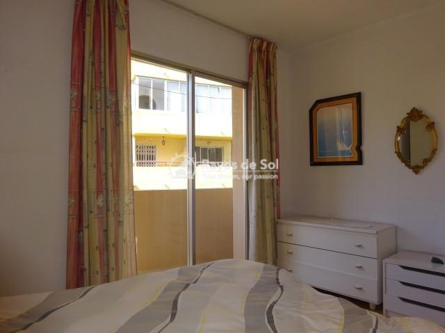 Apartment  in Calpe, Costa Blanca North (2703) - 12
