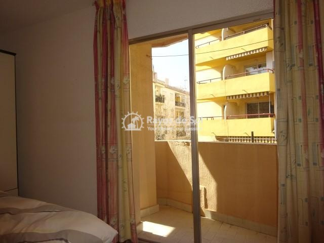 Apartment  in Calpe, Costa Blanca North (2703) - 14