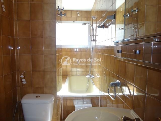 Apartment  in Calpe, Costa Blanca North (2703) - 19