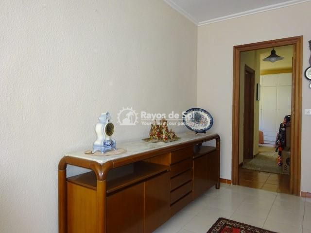 Apartment  in Calpe, Costa Blanca North (2703) - 20
