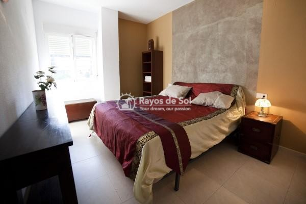 Apartment  in Calpe, Costa Blanca North (2677) - 5