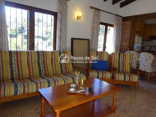 Villa  in Benissa, Costa Blanca (2028) - 5