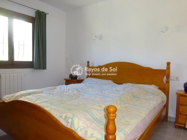 Villa  in Benissa, Costa Blanca (2028) - 14