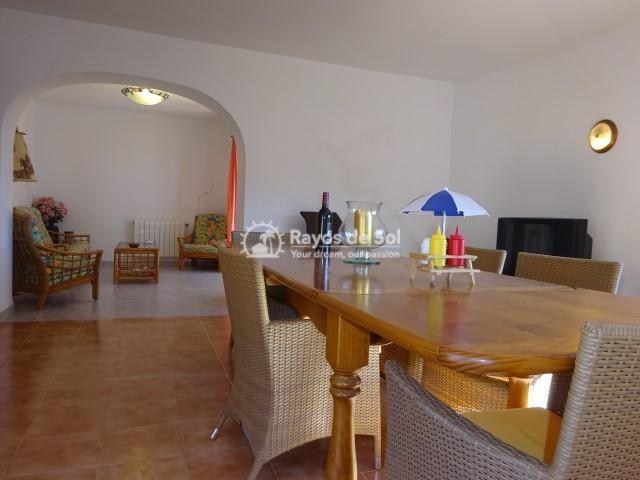 Villa  in Benissa, Costa Blanca (2028) - 12