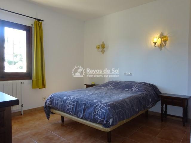 Villa  in Benissa, Costa Blanca (2028) - 13