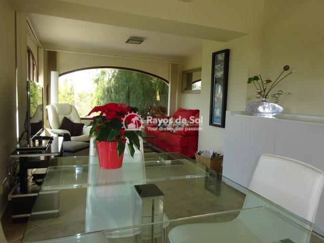 Villa  in Calpe, Costa Blanca North (2637) - 12