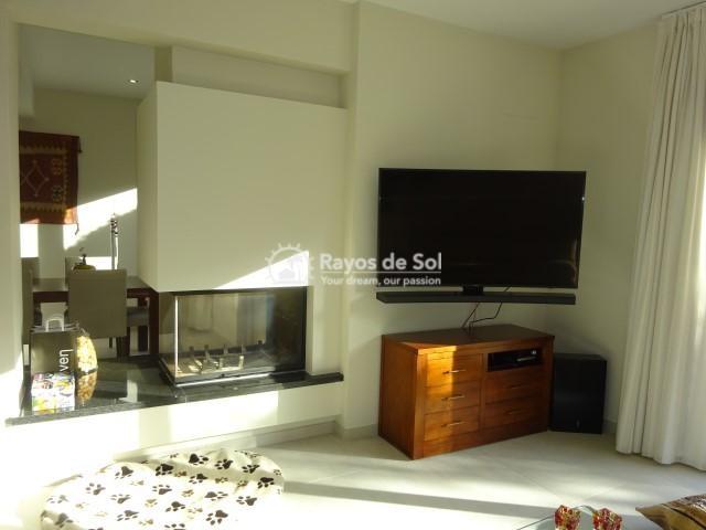 Villa  in Benissa, Costa Blanca (2653) - 6