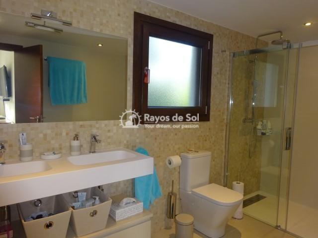 Villa  in Benissa, Costa Blanca (2653) - 18