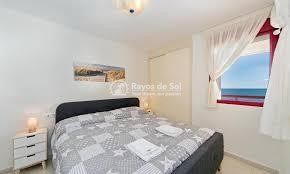 Apartment  in Calpe, Costa Blanca North (2648) - 7