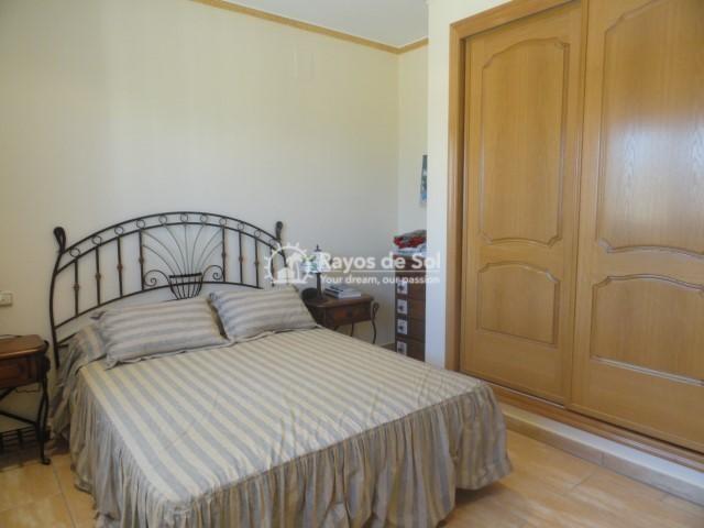 Villa  in Calpe, Costa Blanca North (2590) - 15