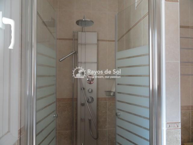 Villa  in Calpe, Costa Blanca North (2590) - 14