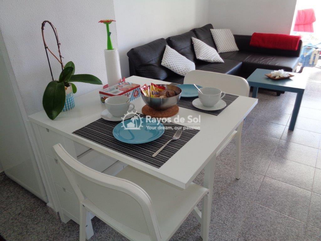Apartment  in Calpe, Costa Blanca North (2571) - 3