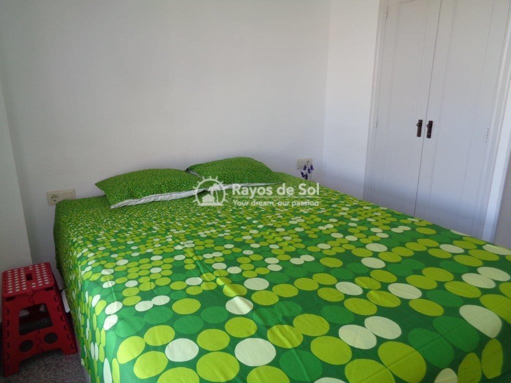 Apartment  in Calpe, Costa Blanca North (2571) - 11