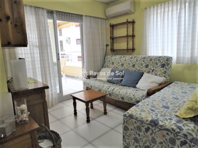 Apartment  in Calpe, Costa Blanca North (2248) - 4