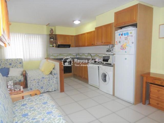 Apartment  in Calpe, Costa Blanca North (2248) - 5