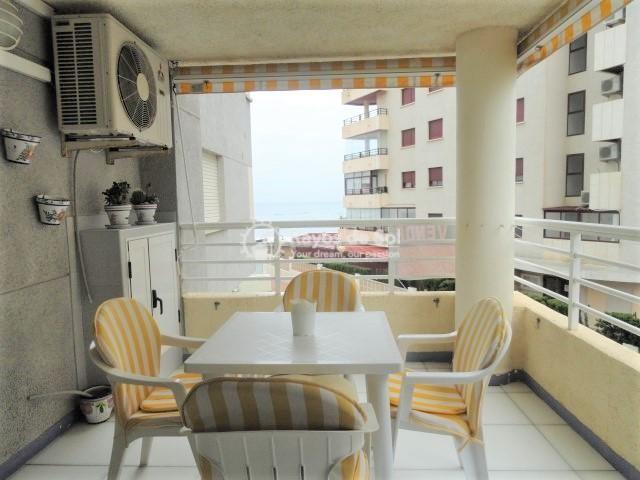 Apartment  in Calpe, Costa Blanca North (2248) - 8