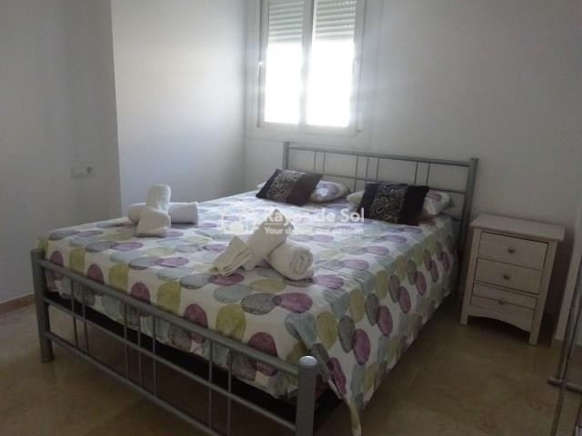 Apartment  in Altea, Costa Blanca (2195) - 10