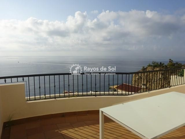 Apartment  in Altea, Costa Blanca (2195) - 25