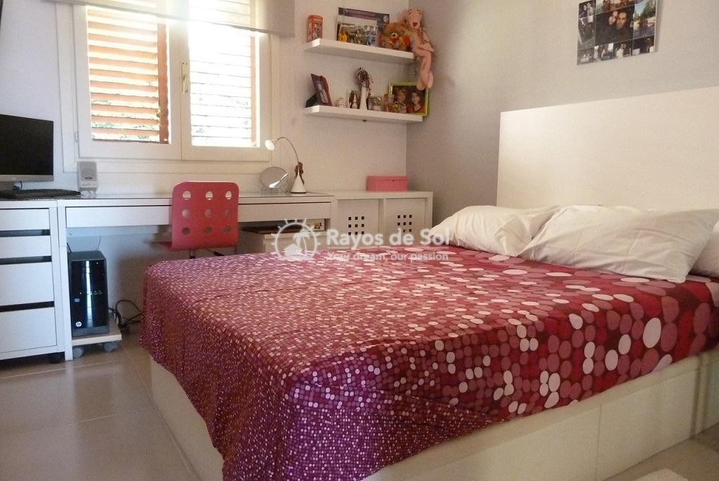 Apartment  in Altea, Costa Blanca (2565) - 8
