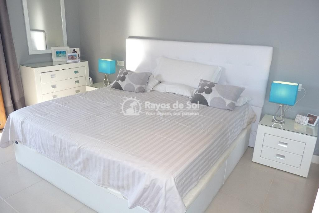 Apartment  in Altea, Costa Blanca (2565) - 7