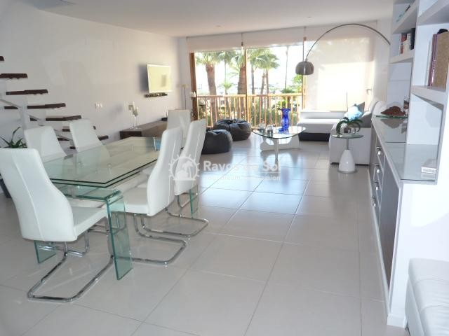 Apartment  in Altea, Costa Blanca (2565) - 4