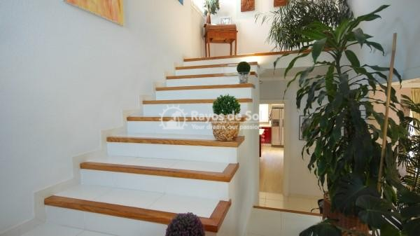 Villa  in Altea, Costa Blanca (2548) - 13