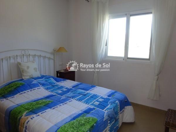 Apartment  in Calpe, Costa Blanca North (2519) - 11