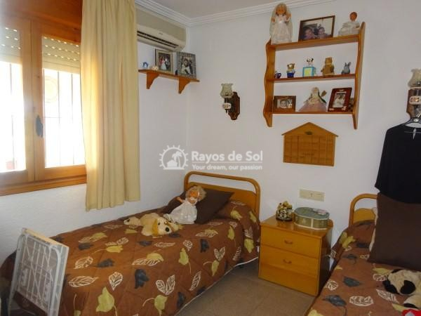 Villa  in Calpe, Costa Blanca North (2520) - 18