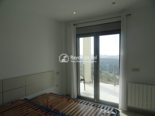 Apartment  in Benissa, Costa Blanca (2517) - 5