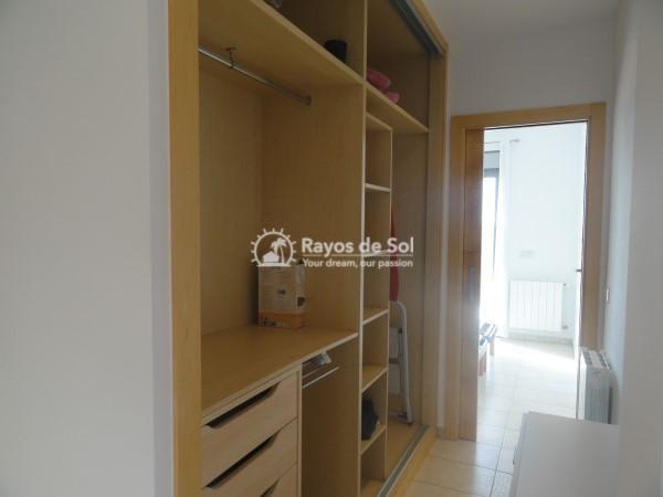 Apartment  in Benissa, Costa Blanca (2517) - 6