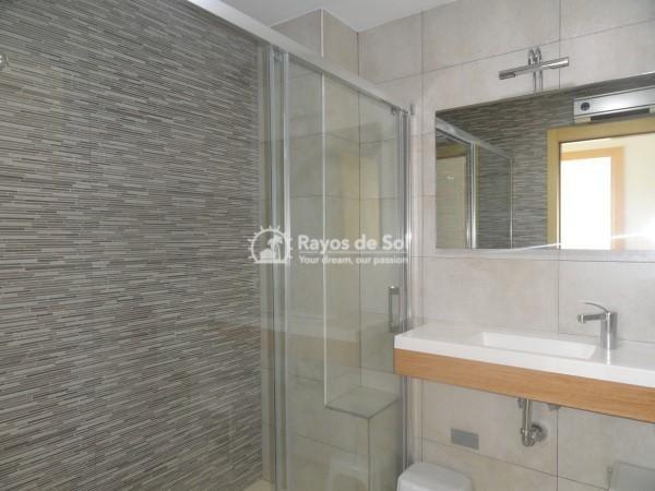 Apartment  in Benissa, Costa Blanca (2517) - 7