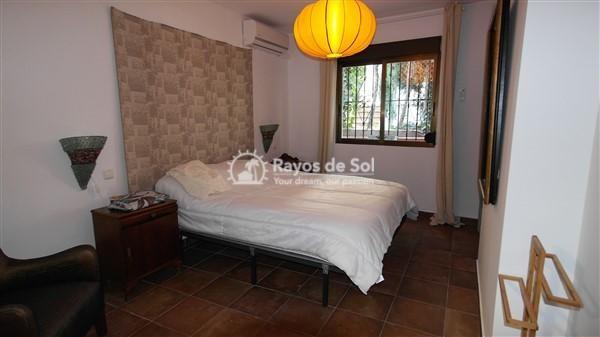 Villa  in Altea, Costa Blanca (2440) - 3