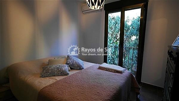 Villa  in Altea, Costa Blanca (2440) - 12