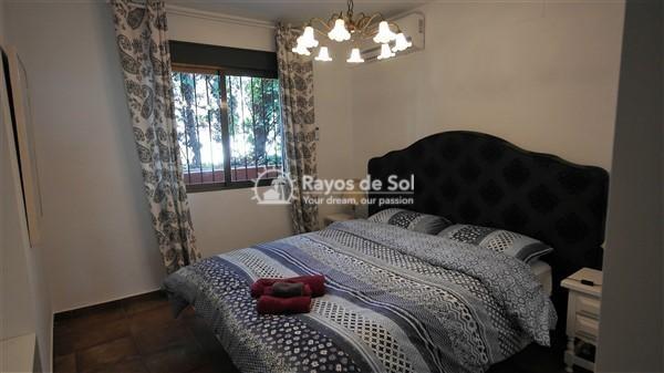 Villa  in Altea, Costa Blanca (2440) - 5