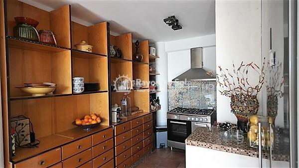 Villa  in Altea, Costa Blanca (2440) - 8