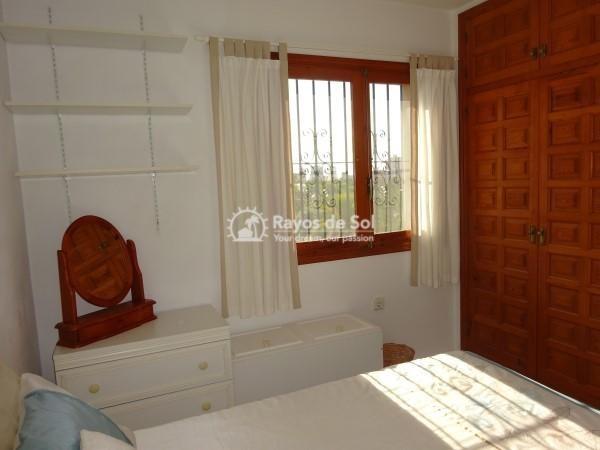Villa  in Calpe, Costa Blanca North (2403) - 10