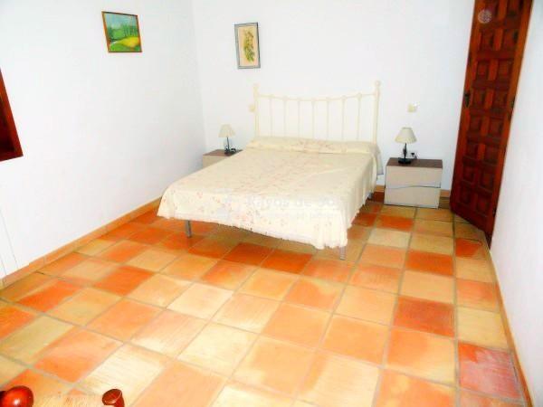 Villa  in Benissa, Costa Blanca (2392) - 14
