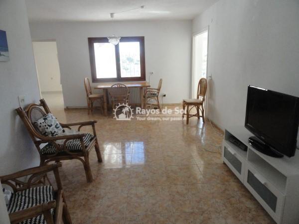 Villa  in Benissa, Costa Blanca (2389) - 14